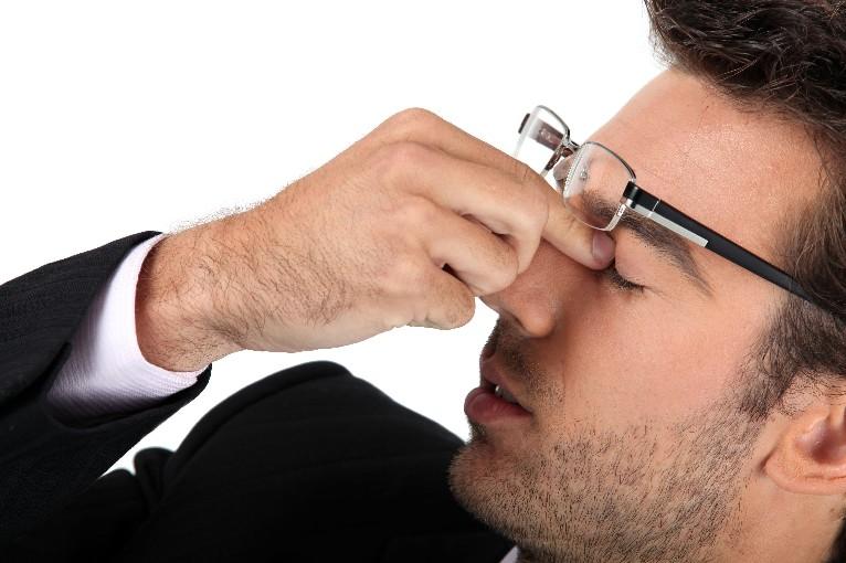 עיוורון הינו מגבלה מולדת או כזו המתפתחת במהלך חייו של אדם מסיבות שונות כגון תאונות או מחלות מסוימות. בישראל בדומה למדינות מערב אירופה ההגדרה לעיוור כוללת: אנשים הלוקים בהיעדר ראייה […]