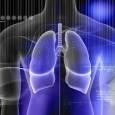 נפחת הינה מחלת ריאות הנגרמת מחשיפה ארוכת טווח לחומרים כימיים שונים. המחלה עלולה להתפתח בעקבות עישון כבד ורב שנים, שאיפת חומרים כימיים מסוכנים או חשיפה לזיהום אוויר כבד ומתמשך.