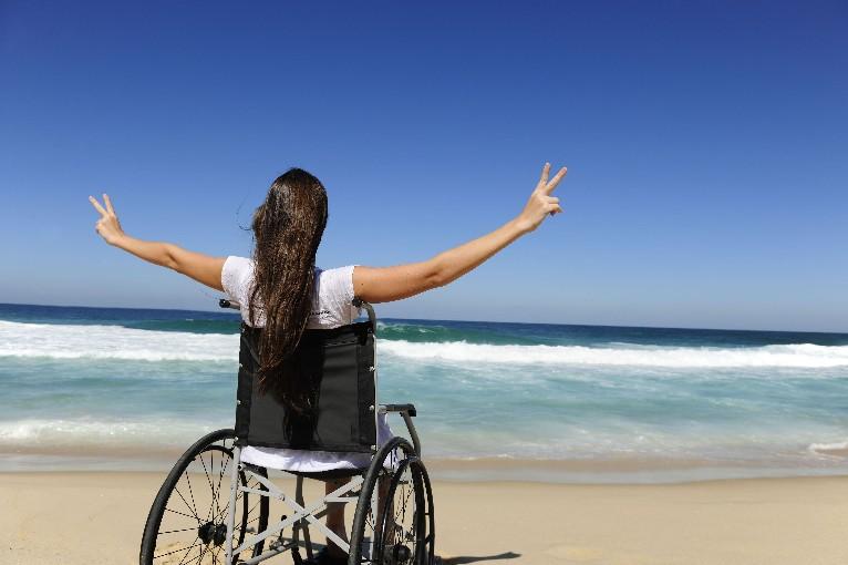 מחלה קשה הינה משבר המקיף את כל תחומי החיים. פעמים רבות לאחר פרוץ המחלה אין החולה מסוגל להמשיך ולתפקד כפי שתפקד לפניה. אחד התפקודים המרכזיים שנפגע הוא תחום התעסוקה. פעמים […]